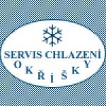 SERVIS CHLAZENÍ OKŘÍŠKY s.r.o. – logo společnosti