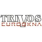 TRIVOS - truhlářství v.o.s. (Hradec Králové) – logo společnosti
