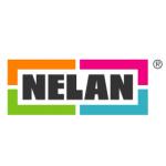 NELAN, spol. s r.o. – logo společnosti