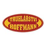 Hoffmann Jan- Truhlářství – logo společnosti