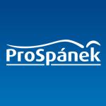 ProSpánek SE (pobočka Ostrava, Avion Shopping Park) – logo společnosti