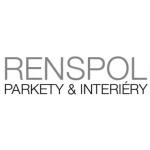 RENSPOL, s.r.o. – logo společnosti
