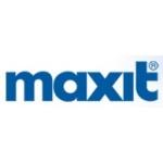 Franken Maxit s.r.o. – logo společnosti