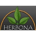 HERBONA s.r.o. – logo společnosti
