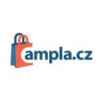 ampla a.s.- Ampla.cz – logo společnosti