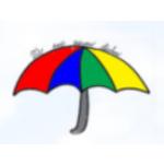 Základní škola a mateřská škola Oloví, příspěvková organizace – logo společnosti