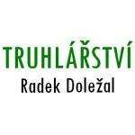 Doležal Radek – logo společnosti