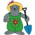 Společnost I & T s.r.o. – logo společnosti