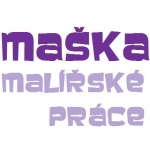 Maška Stanislav – logo společnosti
