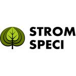 STROM-SPECI, s.r.o. – logo společnosti