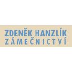 Hanzlík Zdeněk – logo společnosti
