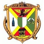 Městský úřad Nové Sedlo – logo společnosti