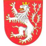 Městský úřad Kynšperk nad Ohří – logo společnosti
