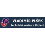 Plšek Vladimír (pobočka Nová Role) – logo společnosti