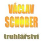 Schober Václav – logo společnosti