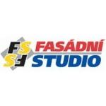 Valenta Petr - Fasádní studio – logo společnosti
