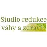 Němcová Hana- STUDIO REDUKCE VÁHY – logo společnosti