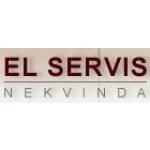 EL SERVIS - Zdeňka Nekvindová – logo společnosti