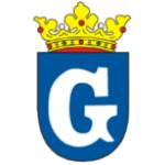 Město Kraslice – logo společnosti