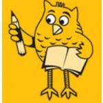 Základní škola Kraslice, Dukelská 1122/53 – logo společnosti