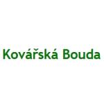 Jochman Tomáš- PENZION KOVÁŘSKÁ BOUDA – logo společnosti