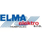 ELMA-ELEKTRO s.r.o. – logo společnosti