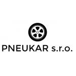 PNEUKAR s.r.o. – logo společnosti