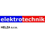 HELZA s.r.o. – logo společnosti