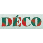 Starožitnosti DÉCO PhDr.Miroslav Macík – logo společnosti