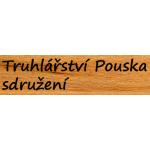 Kohout Jan - truhlářství Pouska – logo společnosti
