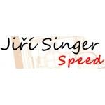 Singer Jiří – logo společnosti