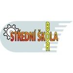 Střední škola, Bor, Plzeňská 231 – logo společnosti