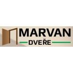 Marvan Michal – logo společnosti