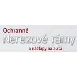 Sedlák Radek- Nejlevnějšírámy.cz – logo společnosti