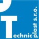Technicplast s.r.o. – logo společnosti