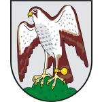 Městský úřad Sokolov – logo společnosti