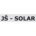 Šutorik Jaroslav – logo společnosti