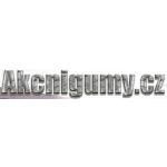 MILAN MEZEK- PNEUSERVIS – logo společnosti