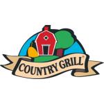 Country Grill ČR, s.r.o. – logo společnosti
