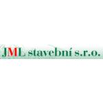 JML stavební s.r.o. – logo společnosti