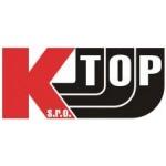 K-TOP, s.r.o. – logo společnosti