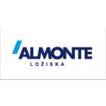 PETERKA PETR-LOŽISKA, GUFERA, KLÍNOVÉ ŘEMENY – logo společnosti