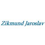 Zikmund Jaroslav – logo společnosti
