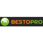 BESTO PRO, s.r.o. – logo společnosti