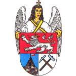 Městský úřad Oloví – logo společnosti