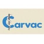 CARVAC s.r.o. – logo společnosti