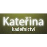 Hanušová Kateřina – logo společnosti