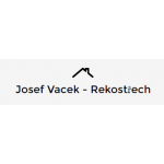 Vacek Josef - Rekostřech – logo společnosti