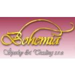 BOHEMIA ŠPERKY & TRADING s.r.o. – logo společnosti