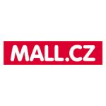 Internet Mall, a.s. (pobočka Rybáře) – logo společnosti